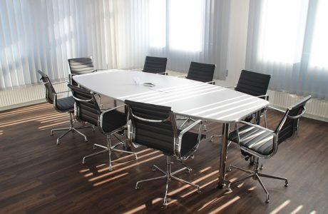 משרד עורכי דין תל אביב
